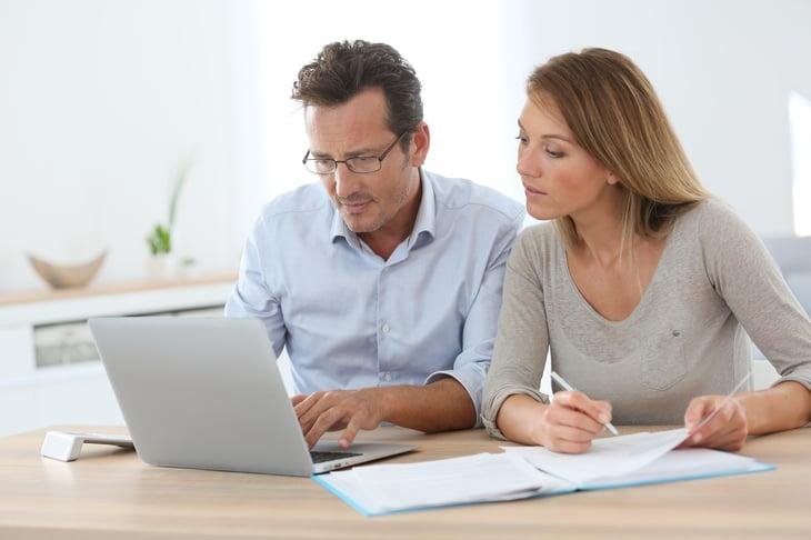 ESB Professional / Shutterstock.com