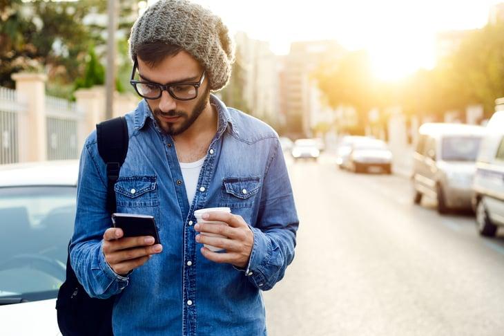 Nenues / Shutterstock.com