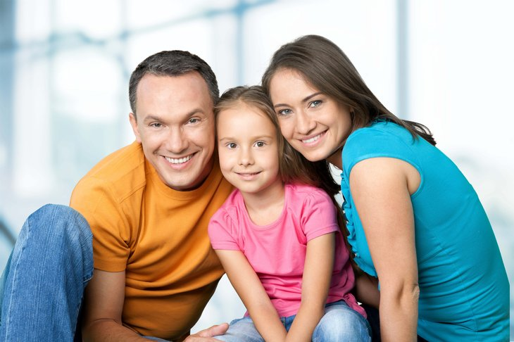 Billion Photos / Shutterstock.com