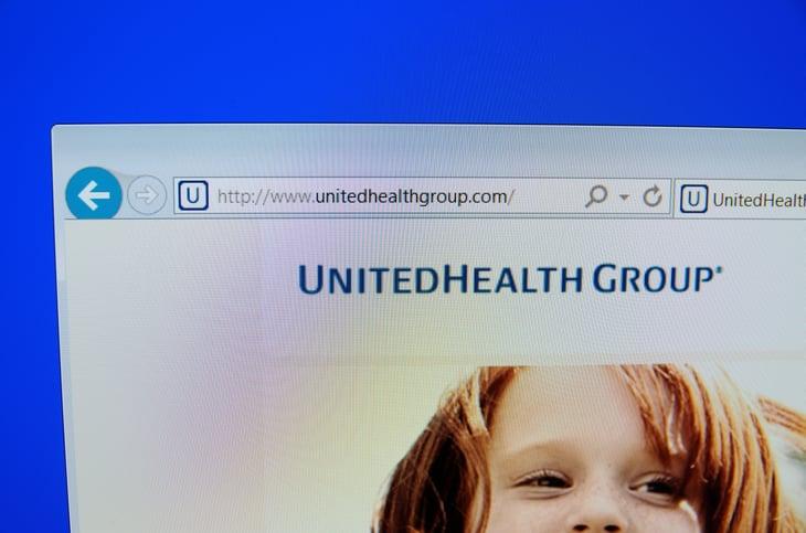 g0d4ather / Shutterstock.com