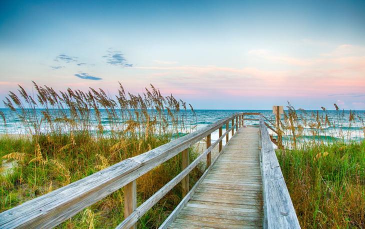 Gary C. Tognoni / Shutterstock.com