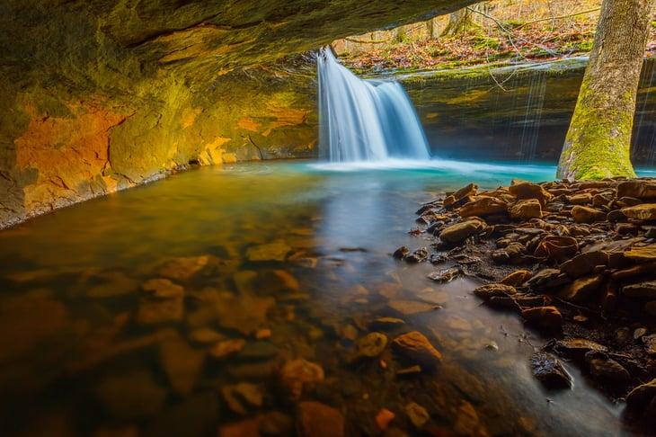 wxman76 / Shutterstock.com