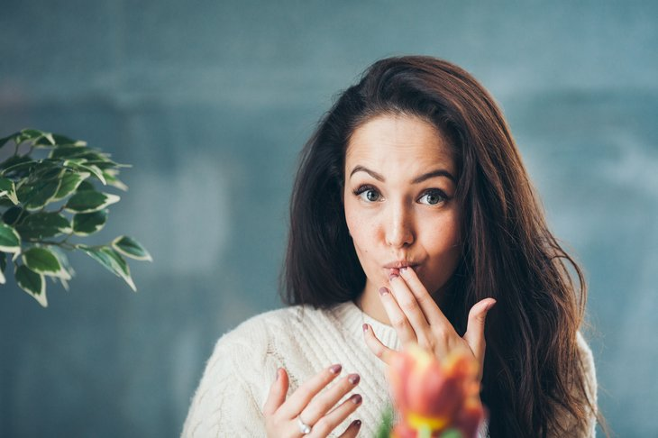 Konontsev Artem / Shutterstock.com