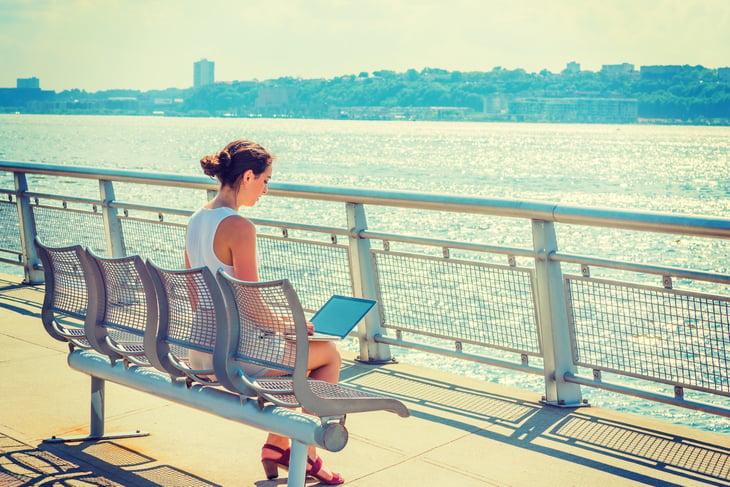 Alexander Image / Shutterstock.com