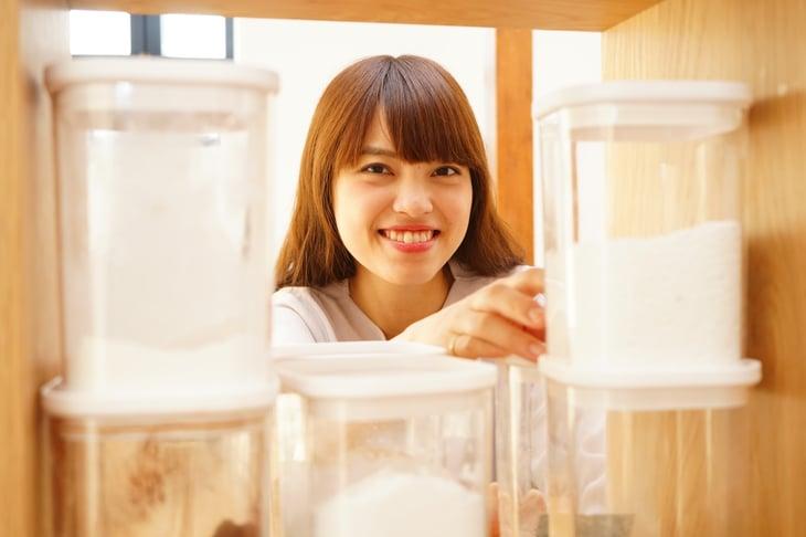 maroke / Shutterstock.com