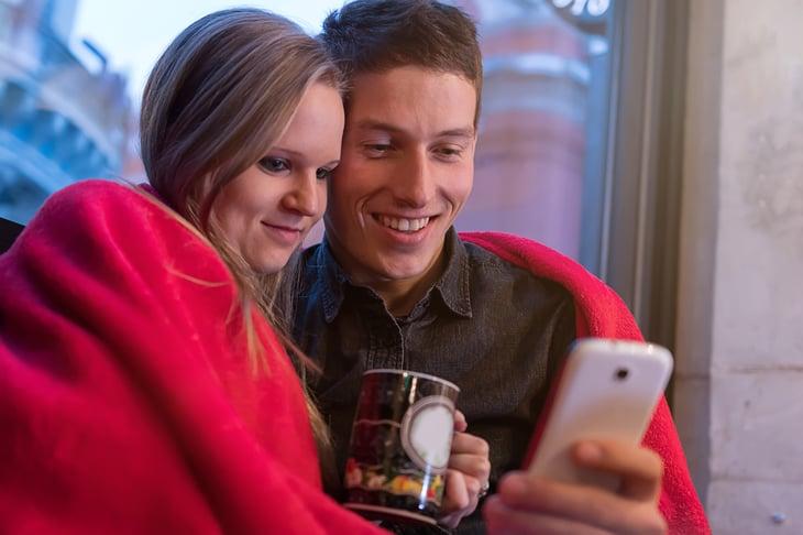 Allexxandar / Shutterstock.com