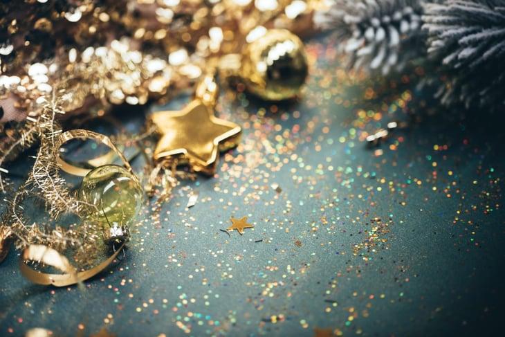 Shebeko / Shutterstock.com