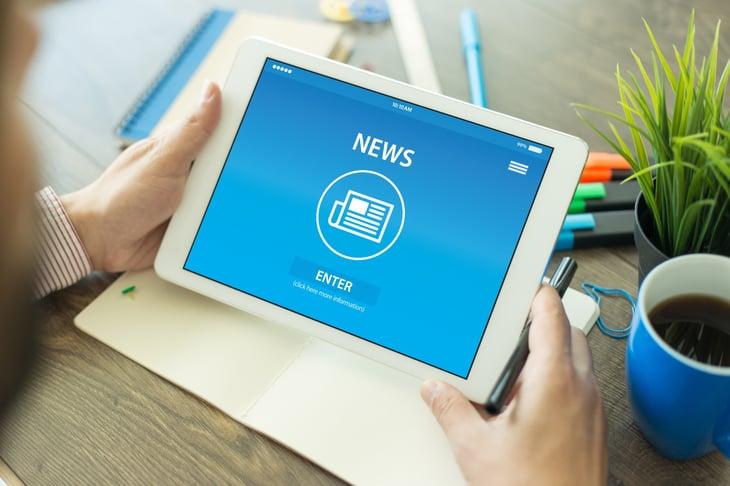 garagestock / Shutterstock.com