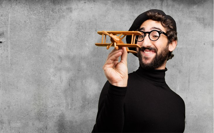Kues / Shutterstock.com