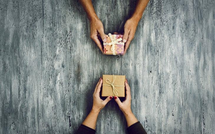 Nito / Shutterstock.com