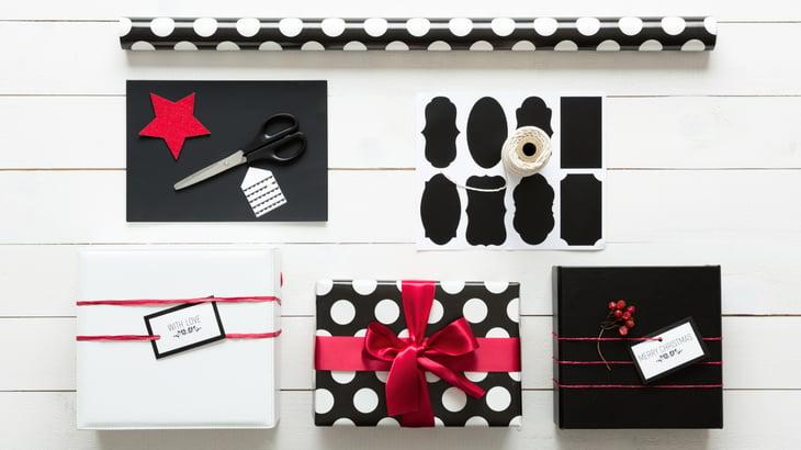 Andrea Obzerova / Shutterstock.com