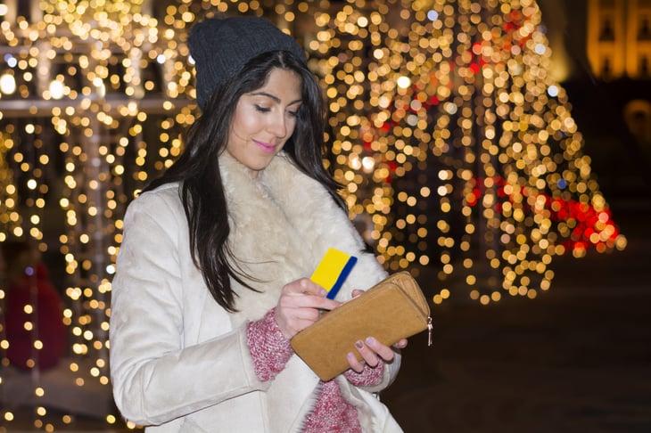 Boryana Manzurova / Shutterstock.com