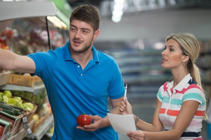 Jasminko Ibrakovic / Shutterstock.com