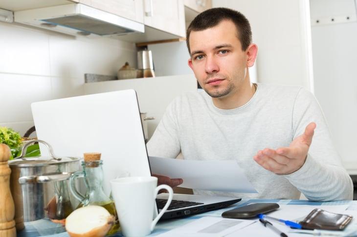 Iakov Filimonov / Shutterstock.com