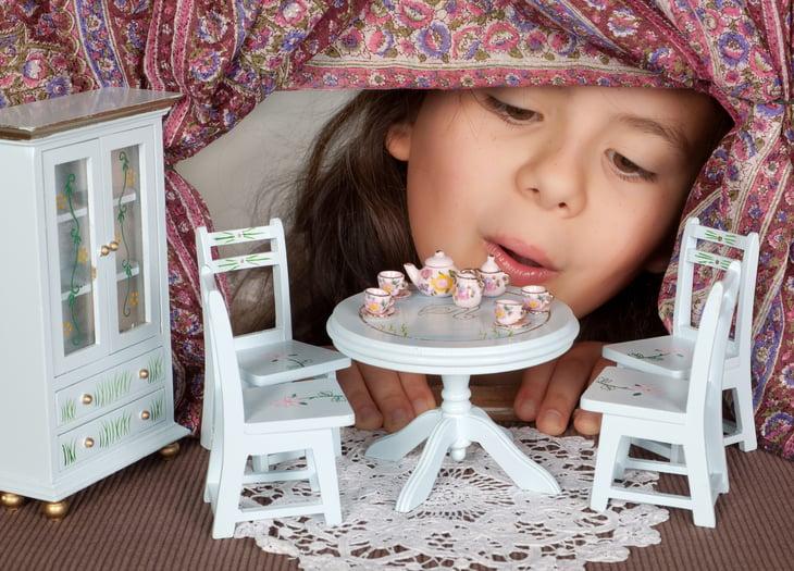 Anneka / Shutterstock.com