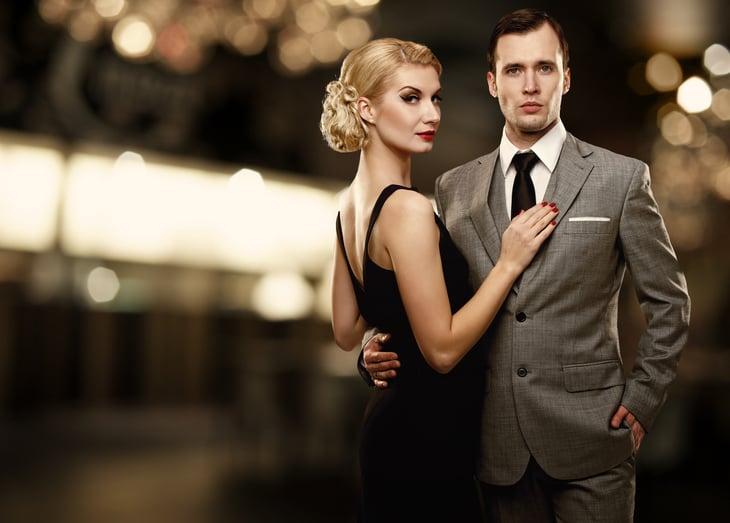 Nejron Photo / Shutterstock.com