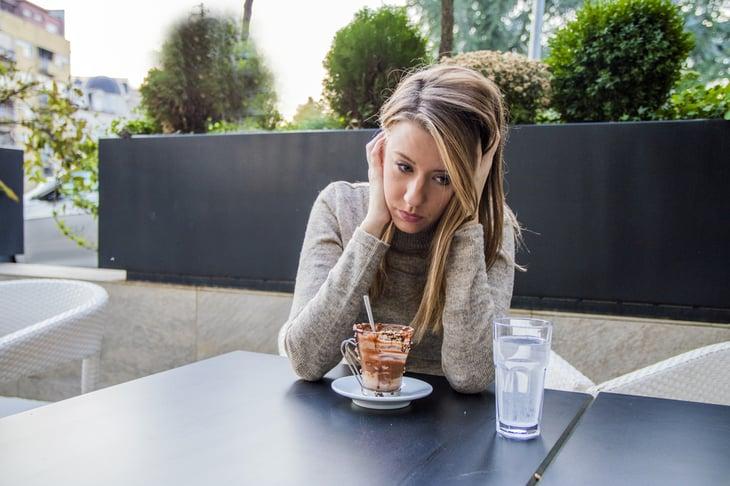 Dragana Gordic / Shutterstock.com