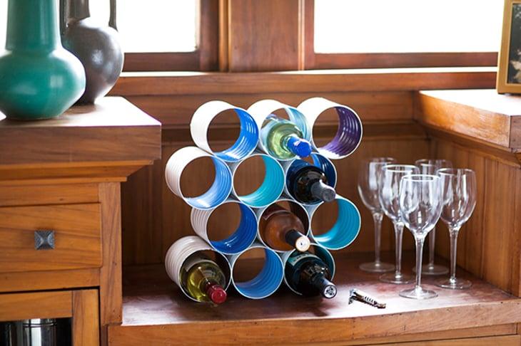 Photo: Brit + Co / www.brit.co