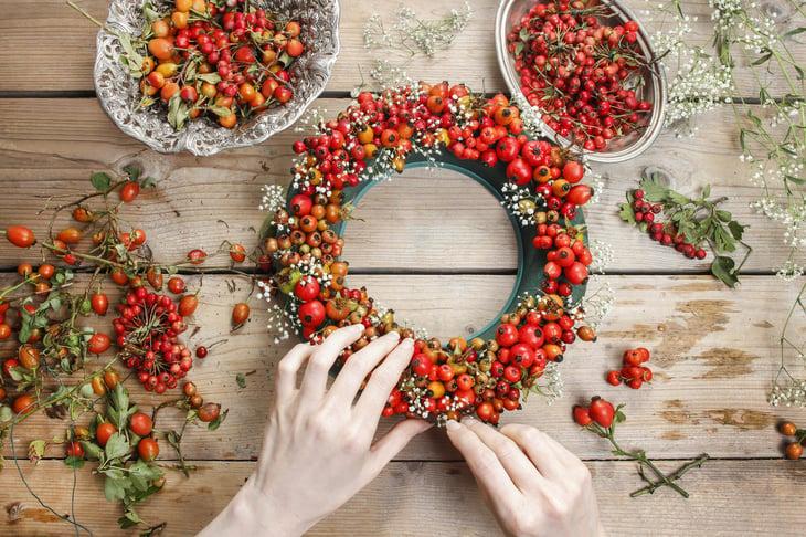 Agnes Kantaruk / Shutterstock.com