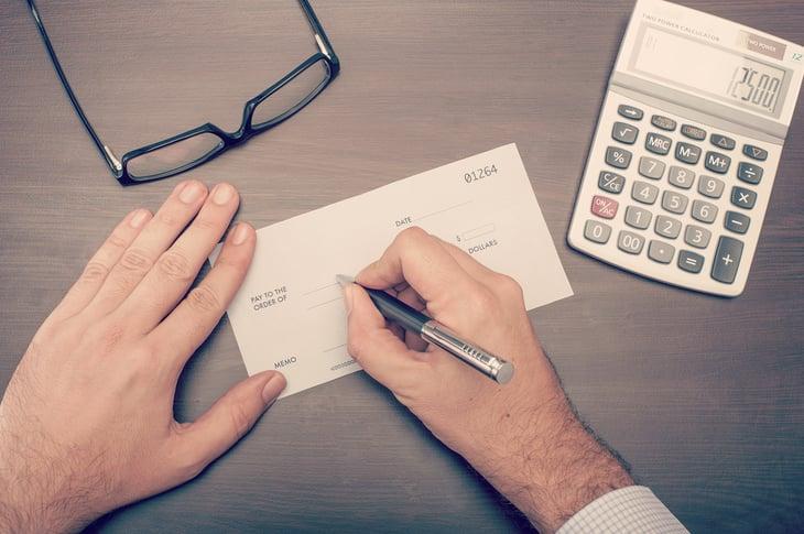 Devrim PINAR / Shutterstock.com