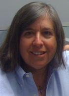 Donna Gehrke-White