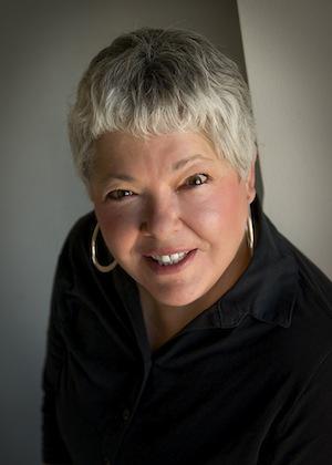Karen Datko