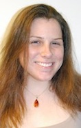 Karla Bowsher