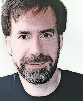 Michael Koretzky