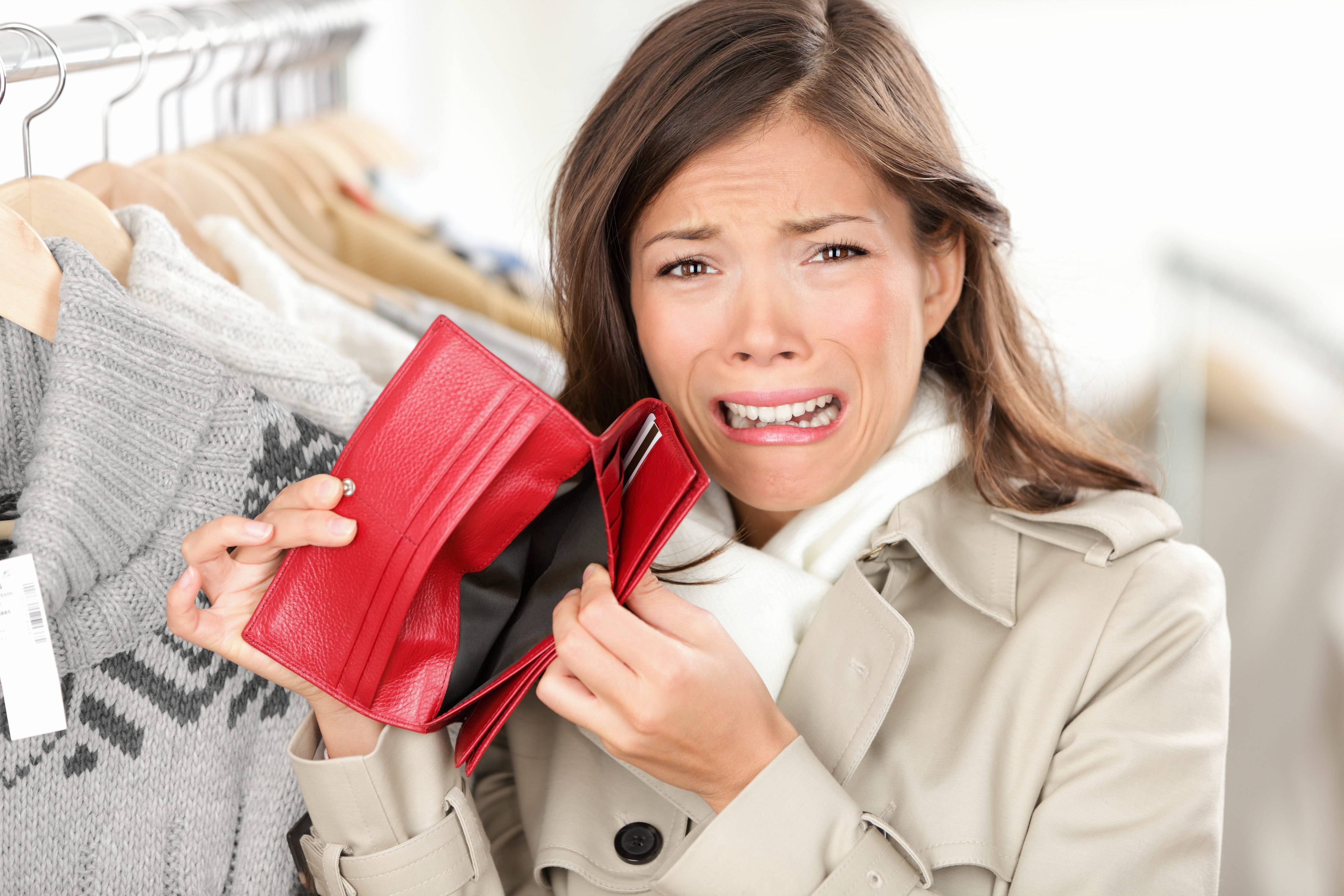 11 Expenses That Quietly Drain Your Wallet