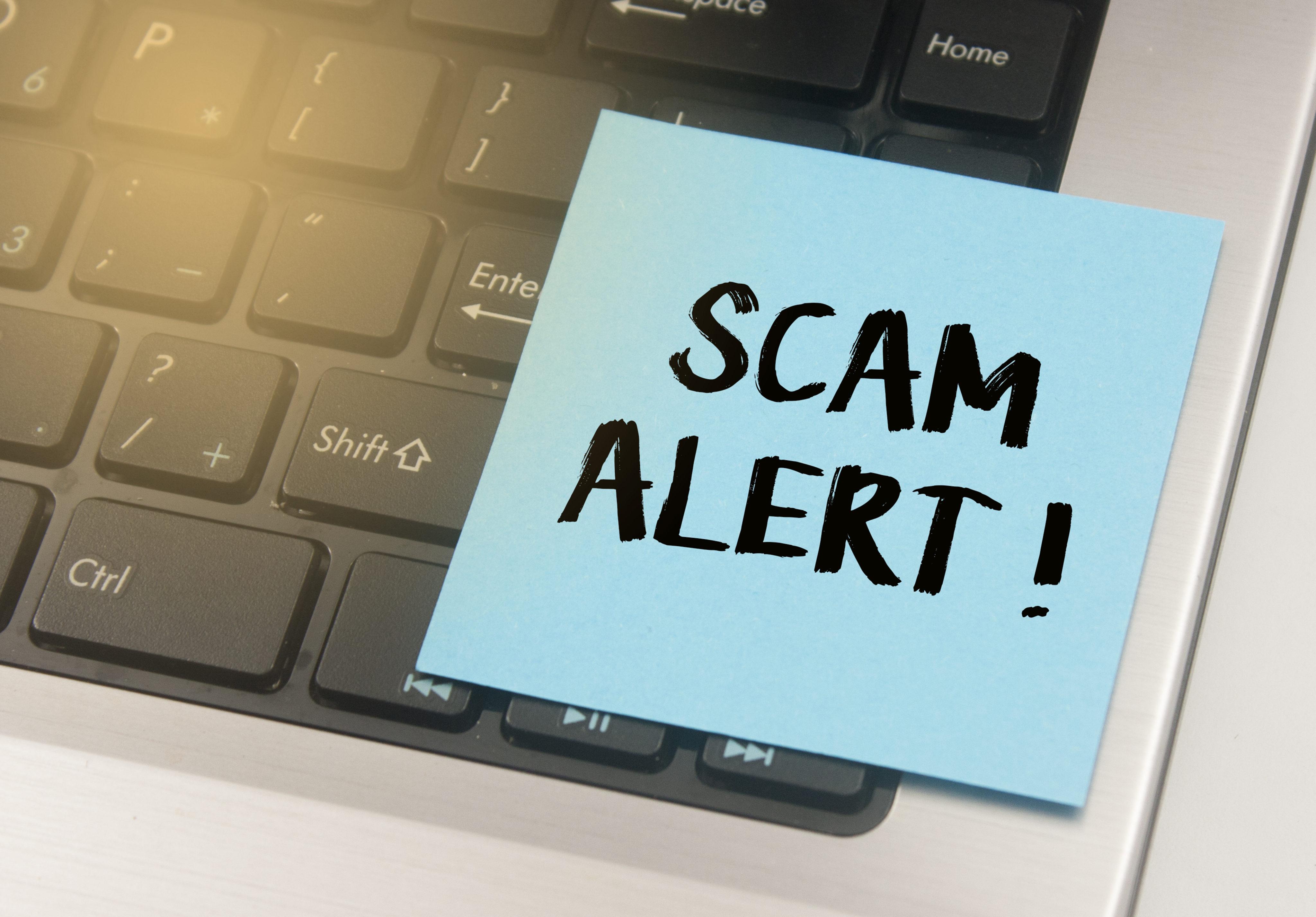 Tax Hacks 2019 Avoid These Tax Scams Money Talks News