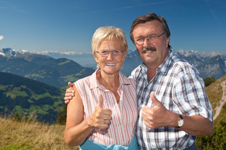 Just a few days left for seniors to get a 10 lifetime for National park senior citizen lifetime pass