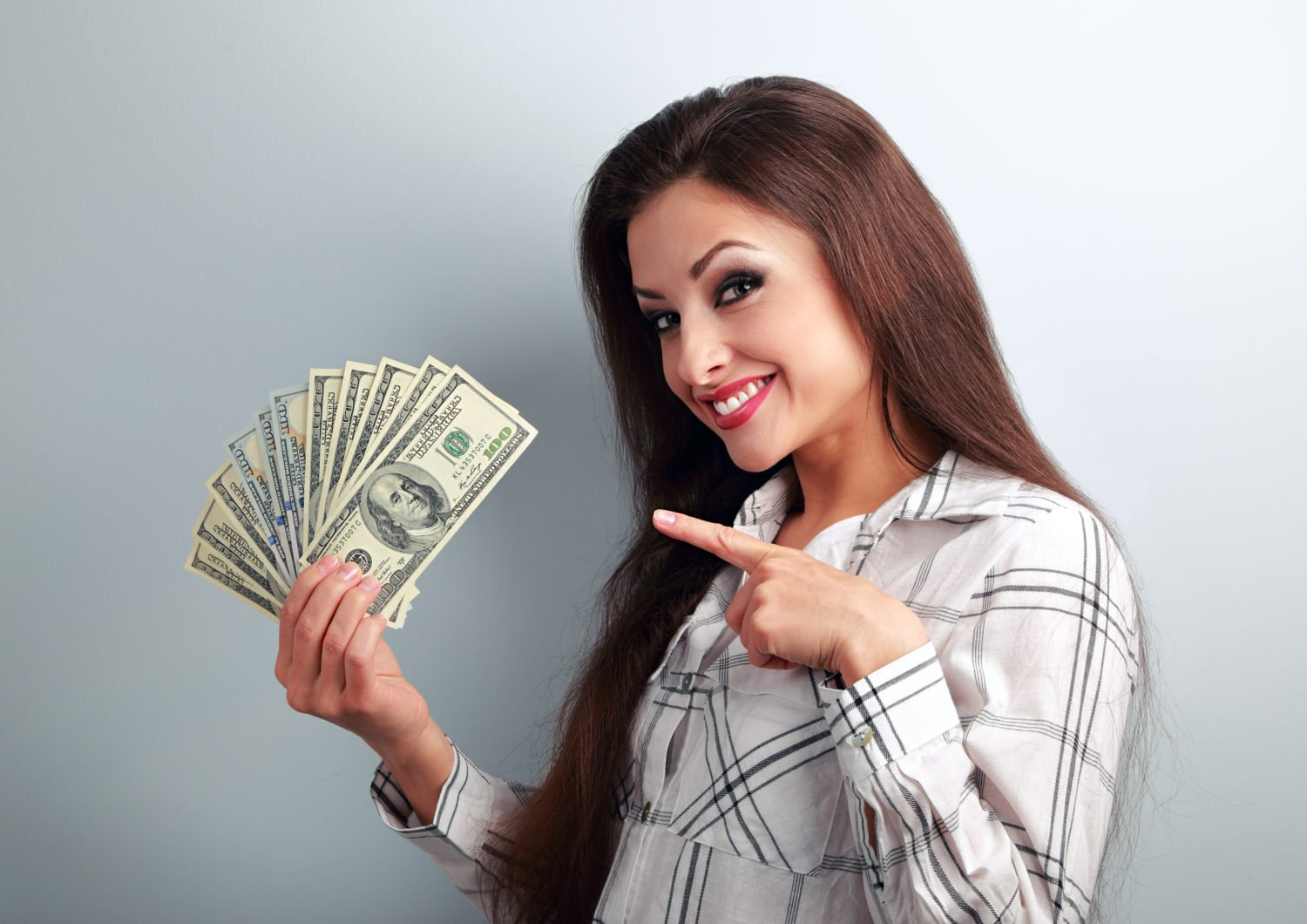 money girls Play money games made just for girls new money games are added every week.