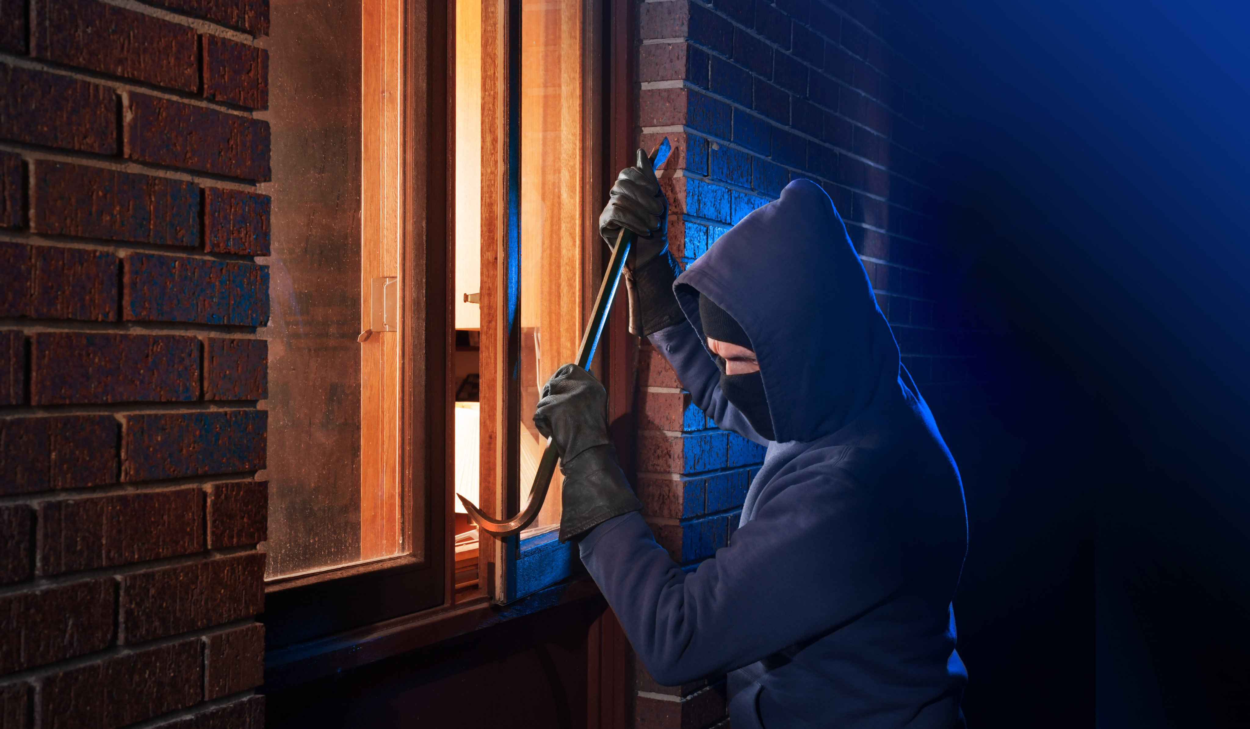 don u2019t start your vacation without burglar