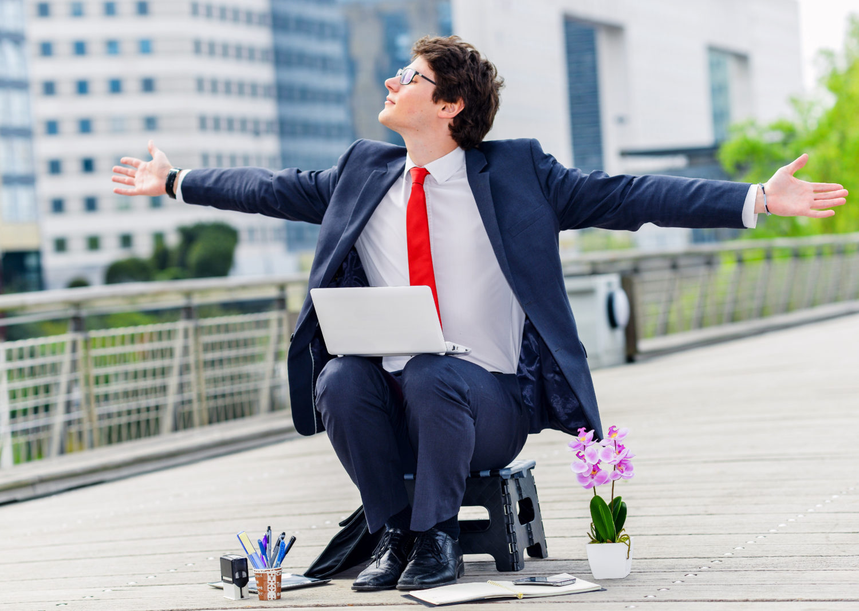 10 Best Cities For Job Seekers In 2017 Money Talks News