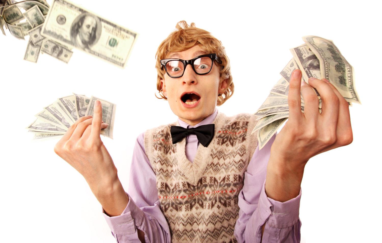 moneytalks dutch babes