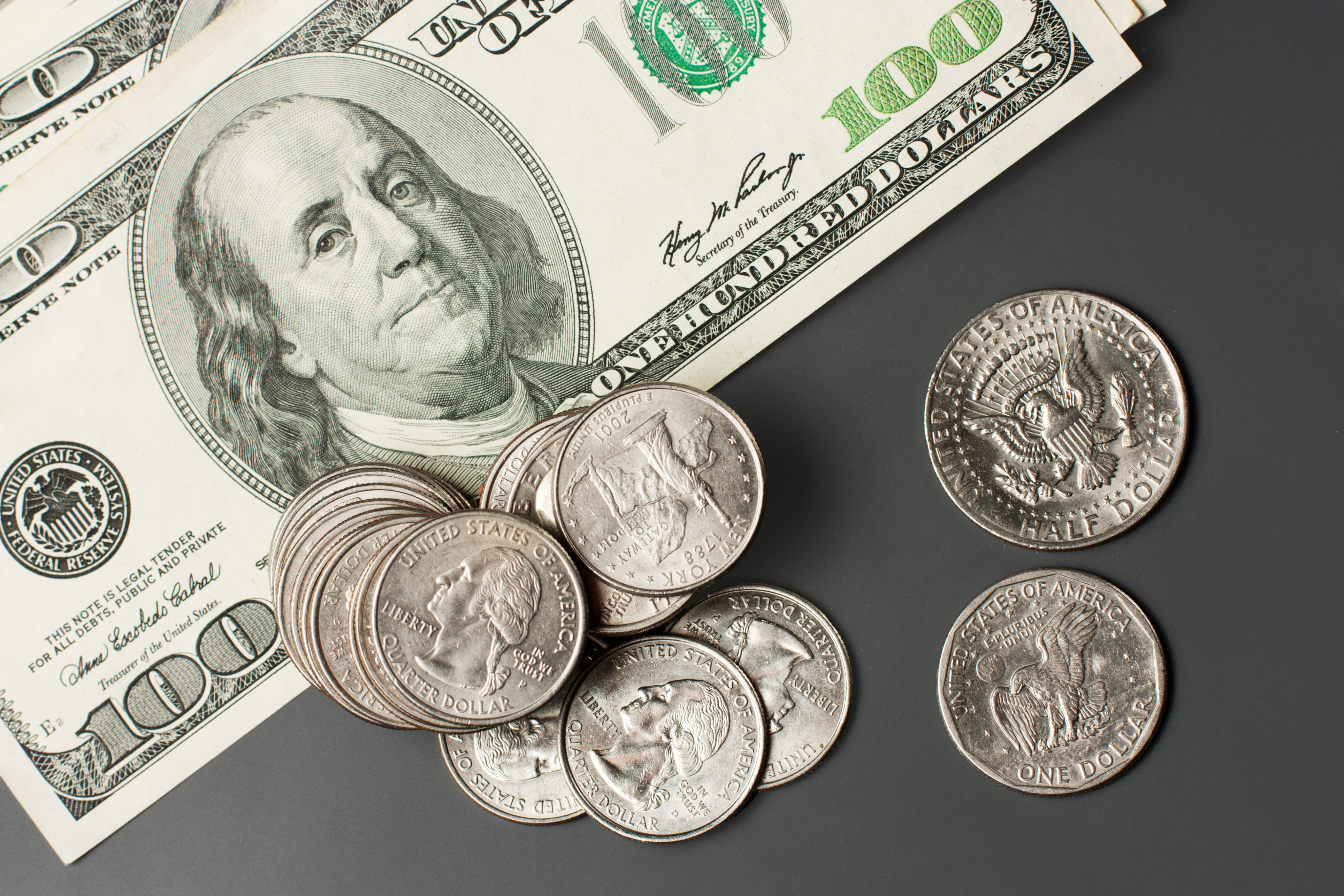 Debt Reduction Services >> 8 Guaranteed Ways to Get Rid of Debt Fast | Money Talks News