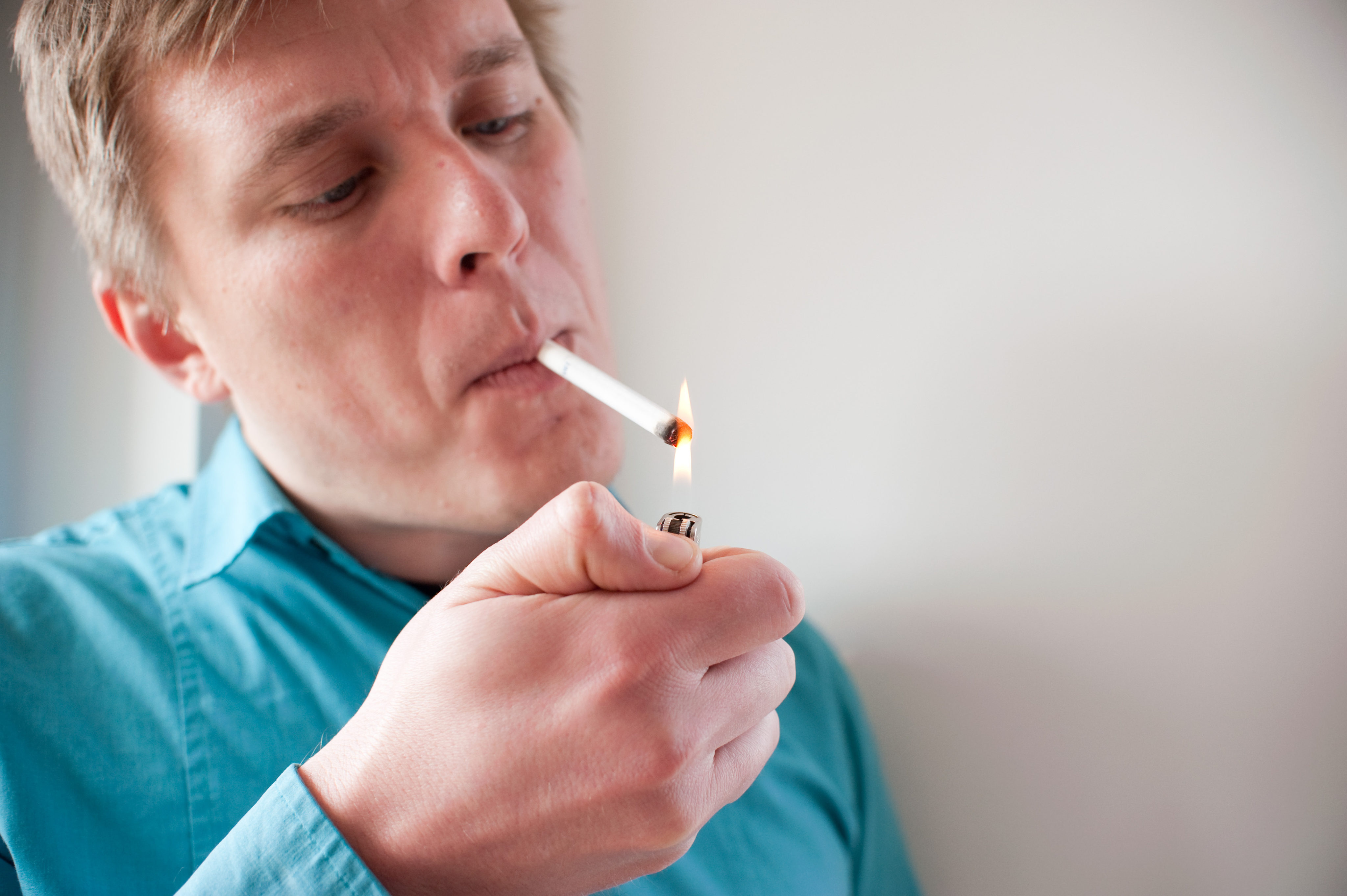 effects of smoking among teenagers This is a poll on your opinion of the health effects of smoking smoking as a teen can permanently stunt preventing tobacco use among youth and young.
