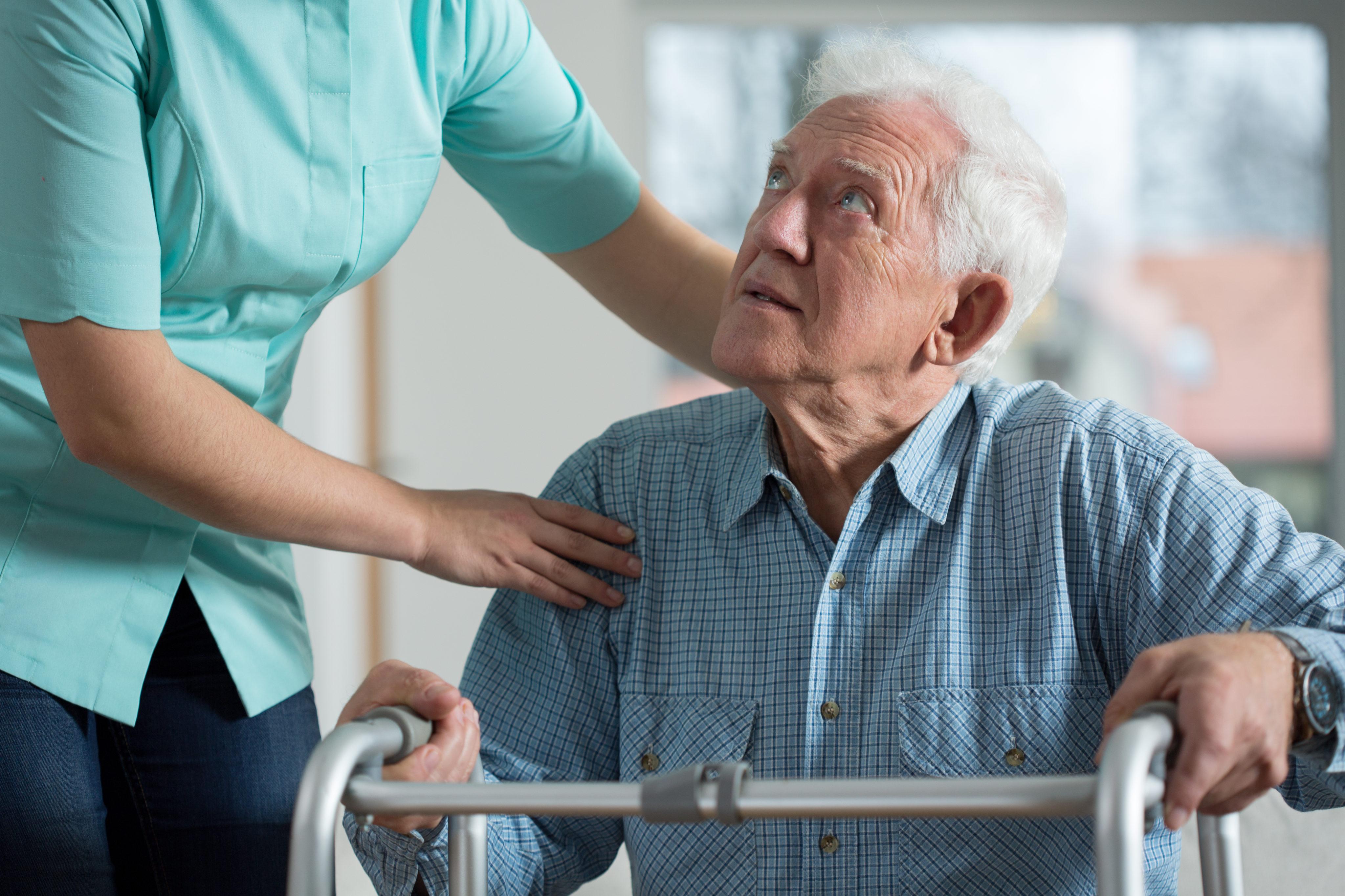 ask stacy: should i buy long-term care insurance? | money talks news