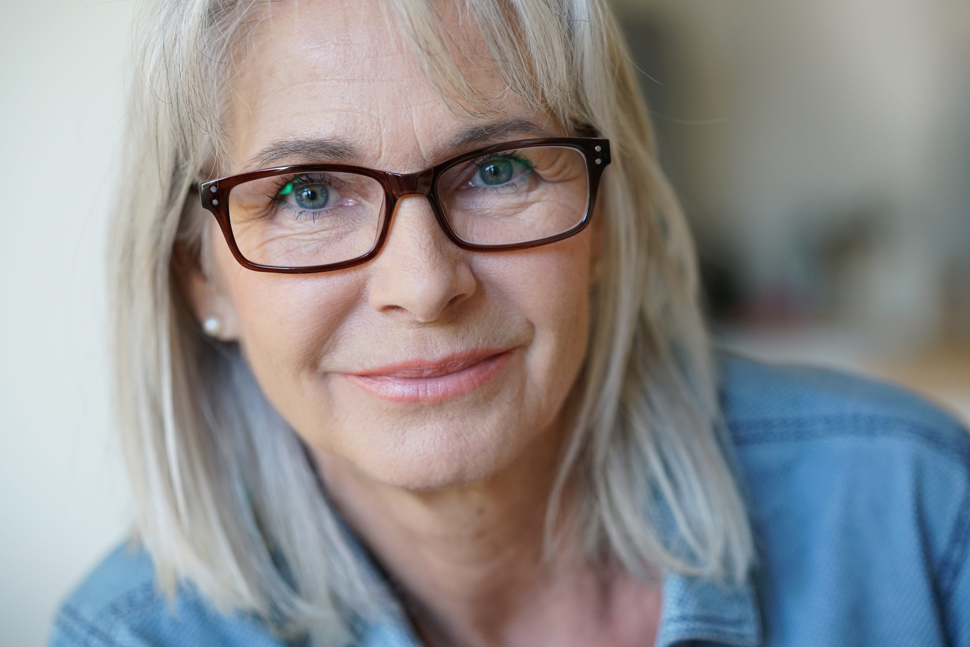 4 Steps to Finding Eyeglasses for Less Than $20