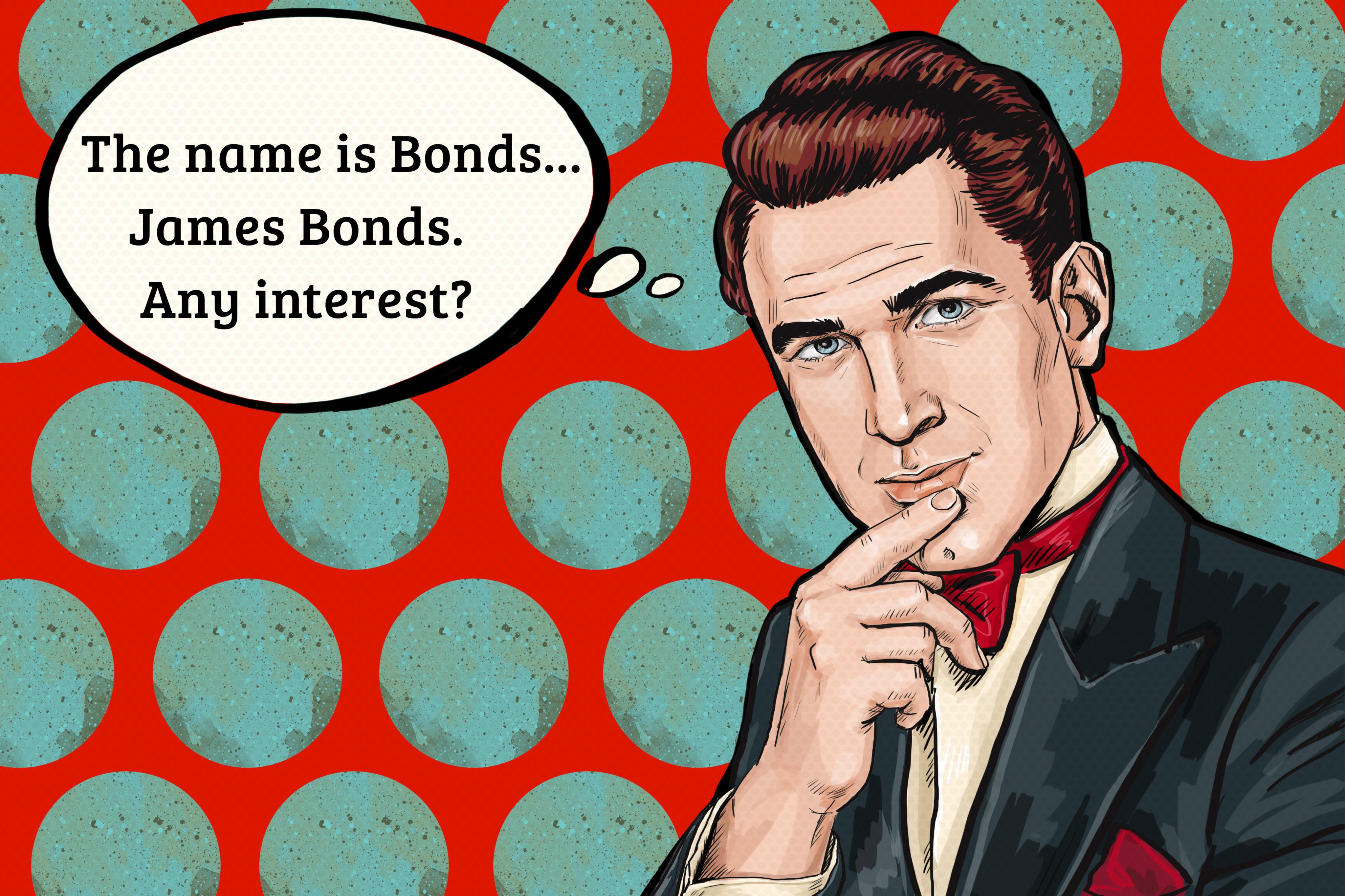 ask stacy: should i invest in bonds? | money talks news