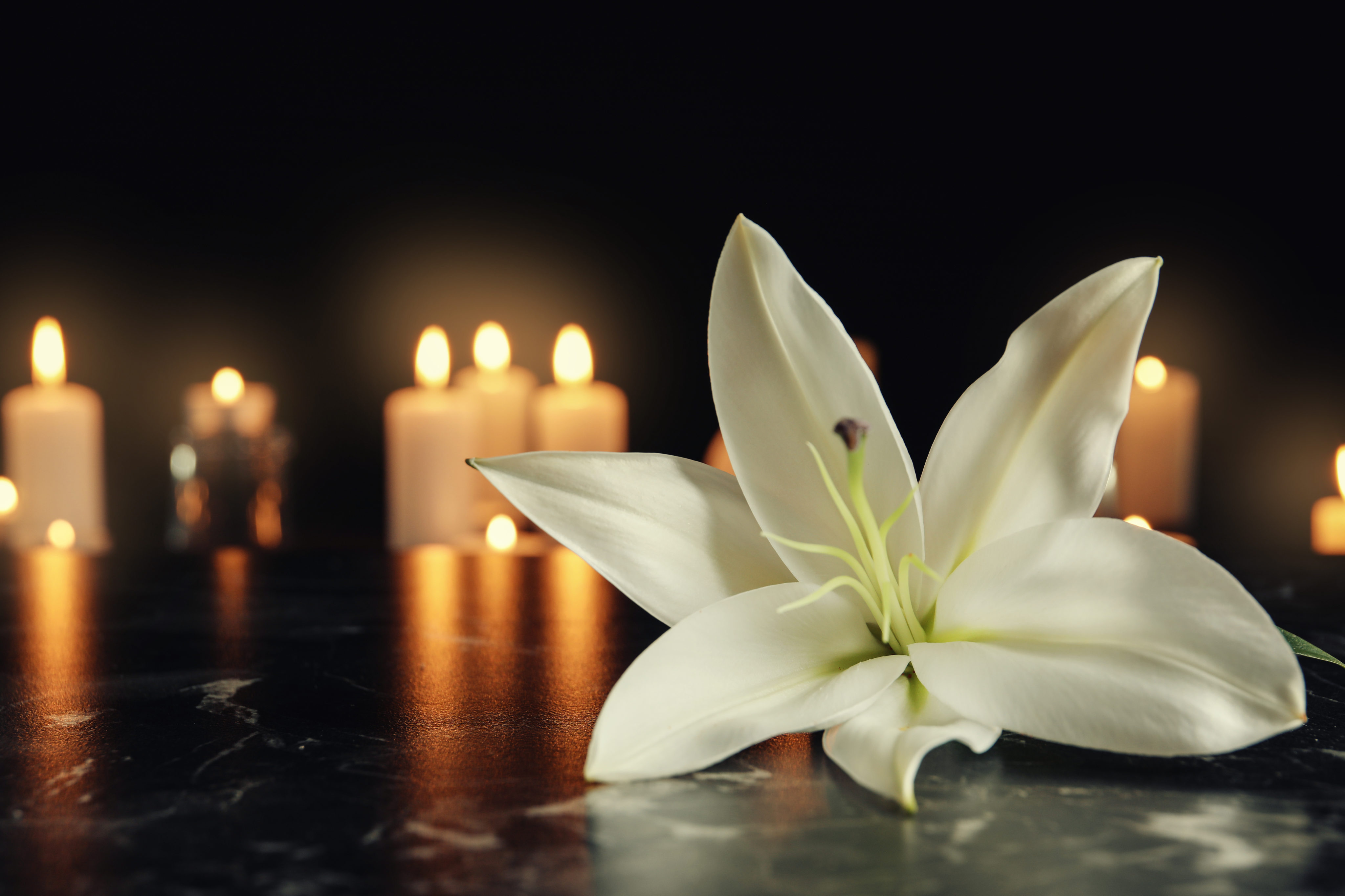 11 Ways To Make A Funeral Affordable But Not Cheap Money
