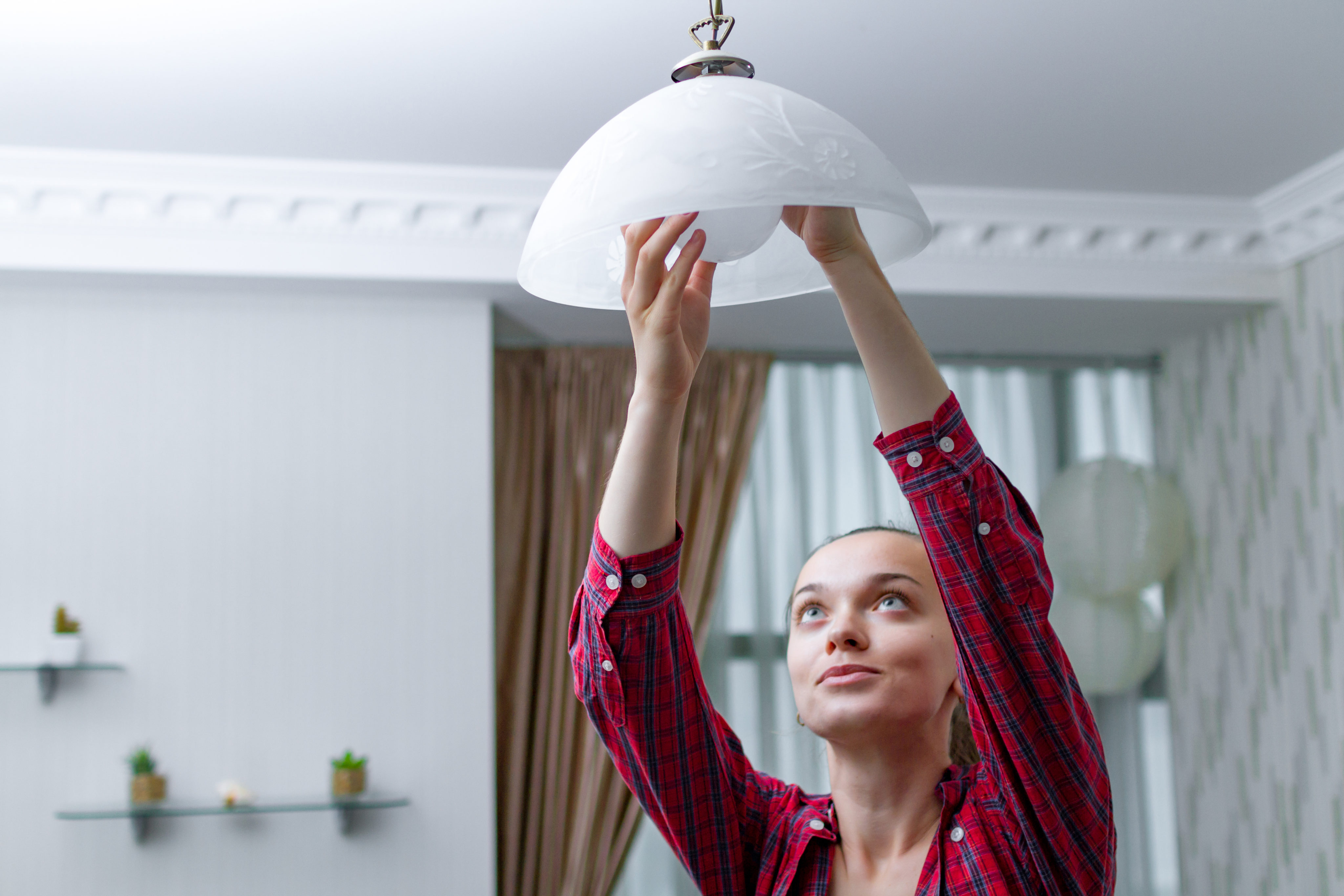 7 Surprising Things That Boost Your Home Value