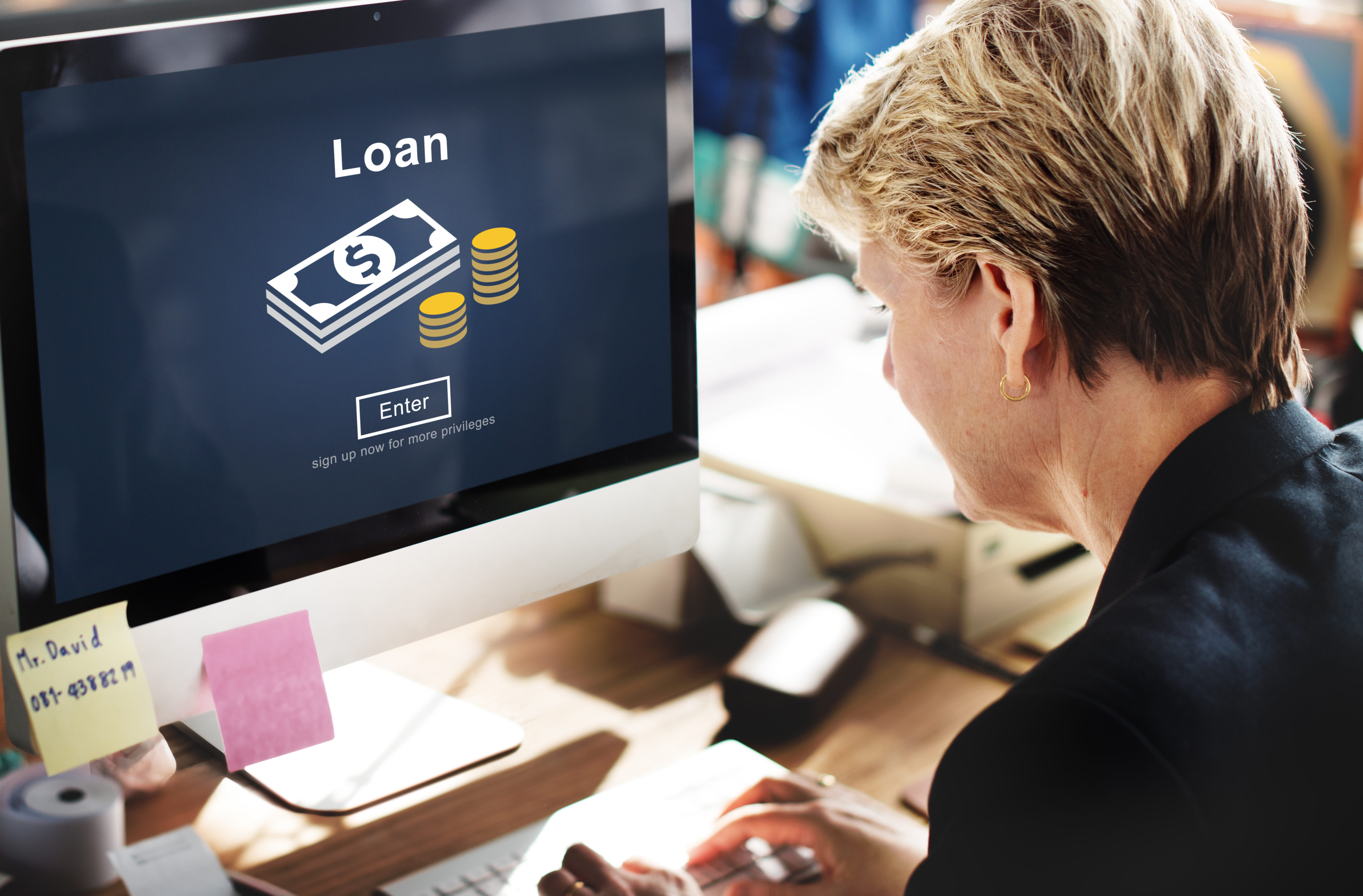 What S The Best Way To Borrow Money Against Your Home