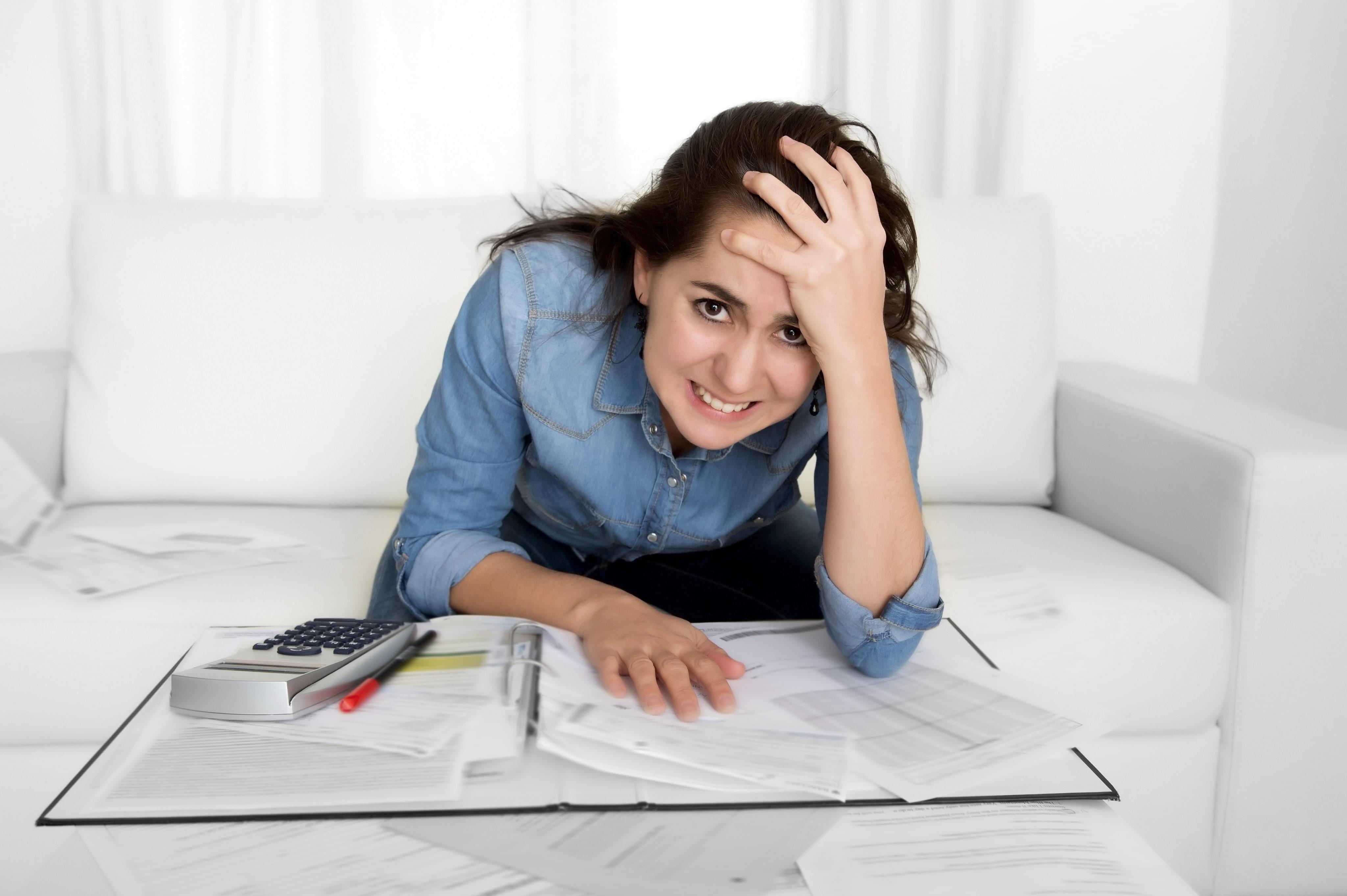 make americas finances worse - HD4096×2726