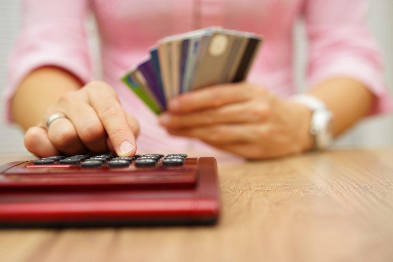 Rental Car Collision Coverage Credit Card