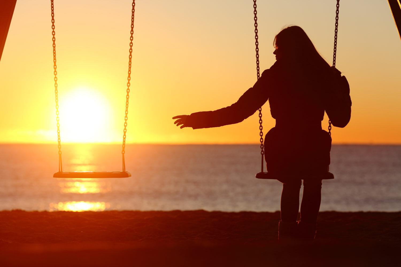 how debt affects survivors after a loved one u0027s death money talks