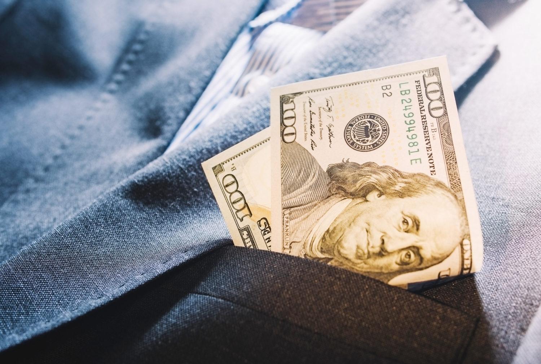 20 Unusual Ways To Earn Extra Cash