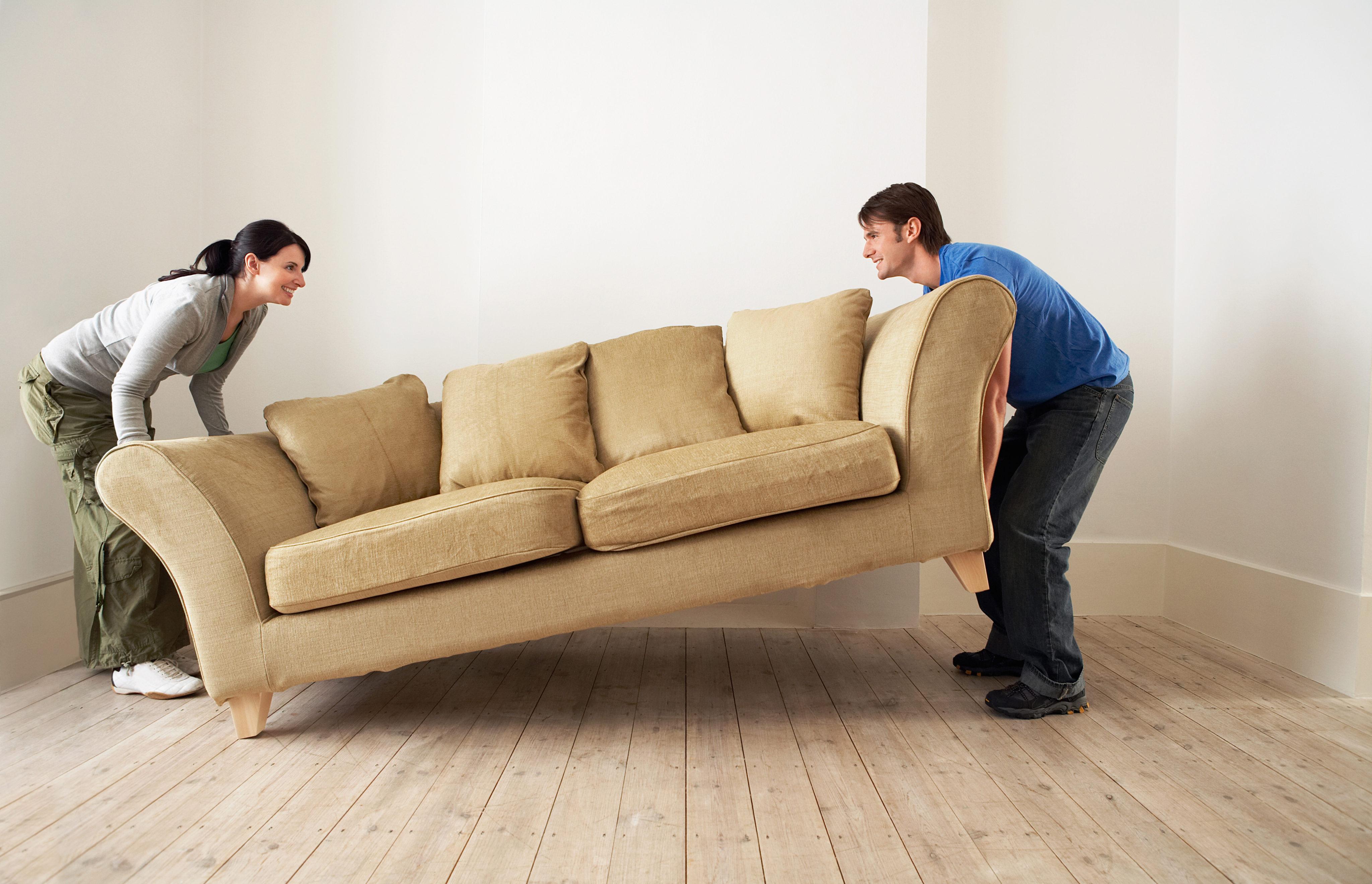 12 ways to get good furniture cheap money talks news for Where to get good cheap furniture