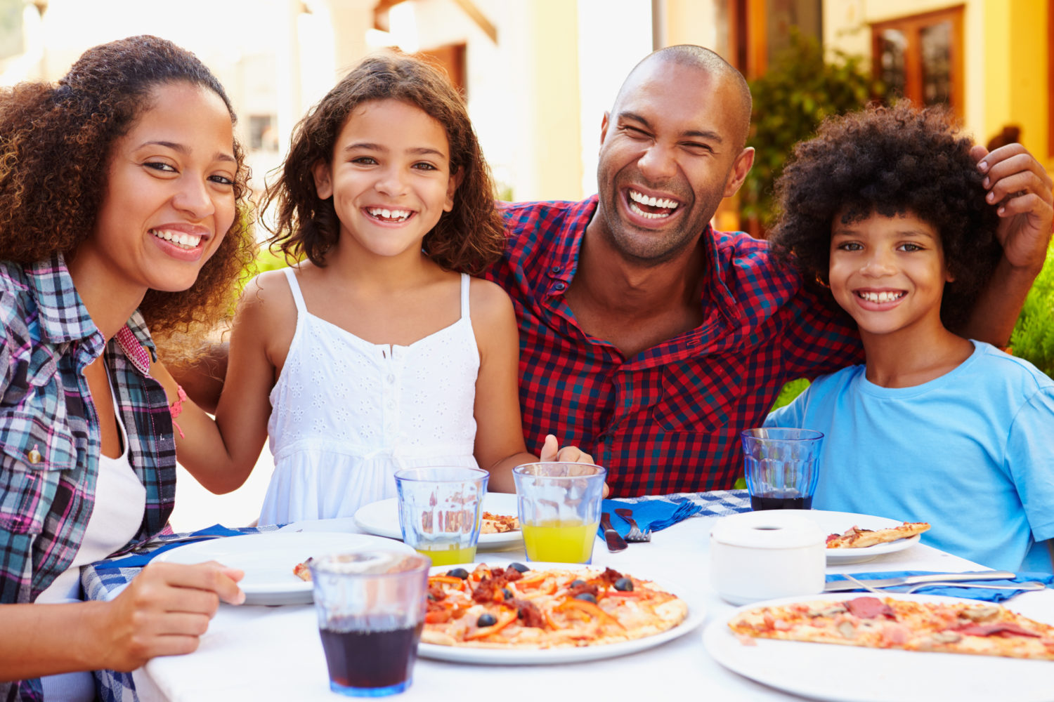 California Pizza Kitchen Catering Promo Code