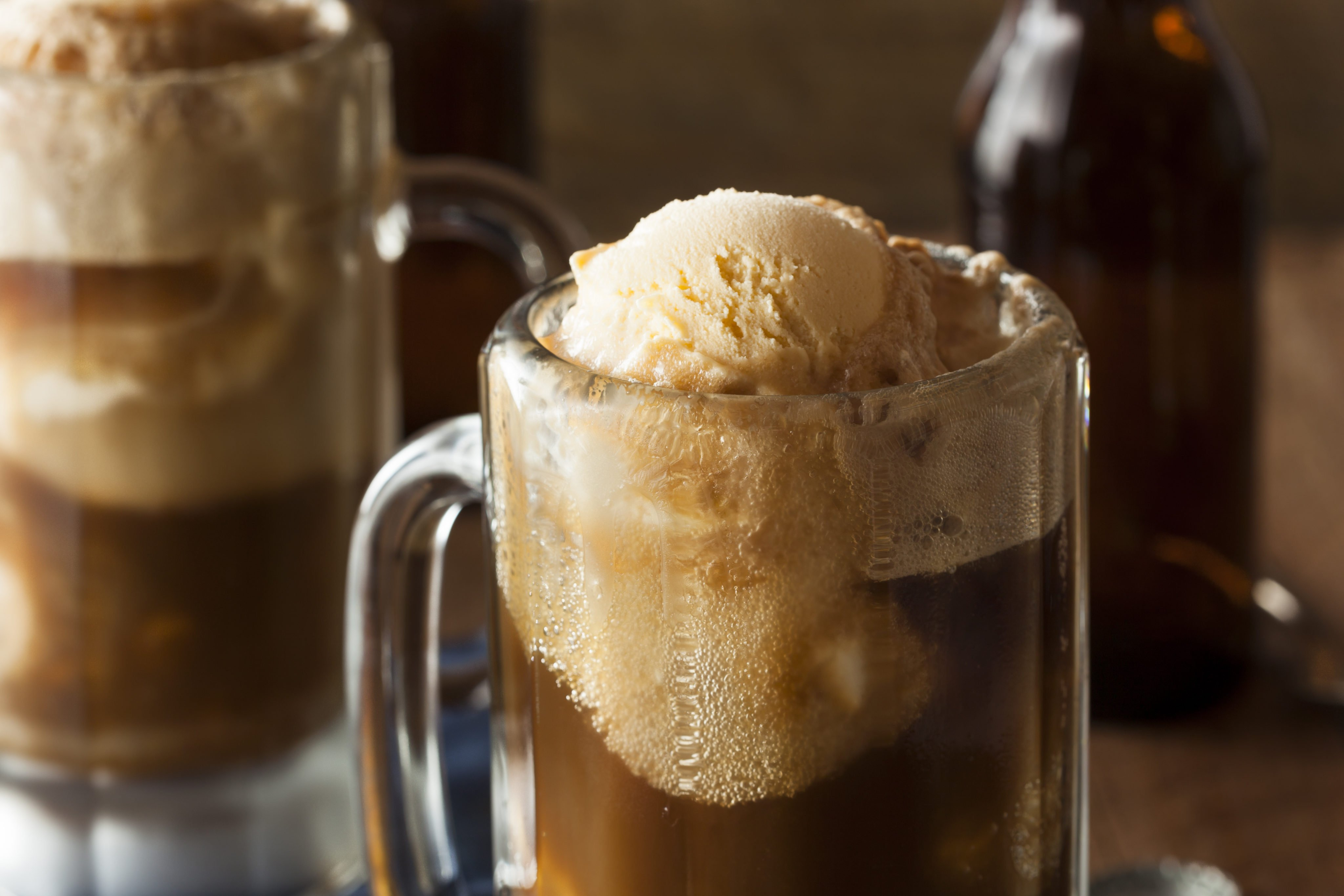Best Cd Rates >> 3 Restaurants Offering Free Root Beer Floats on Tuesday ...
